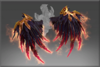 Bloodfeather_Wings