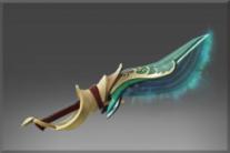 Leviathan_Whale_Blade