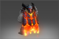 Mantle_of_the_Cinder_Baron