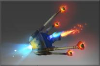 Paraflare_Cannon