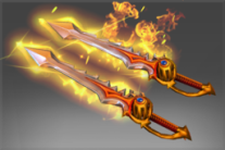 Rapiers_of_the_Burning_God