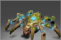 Automaton_Antiquity