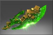 Emerald_Conquest