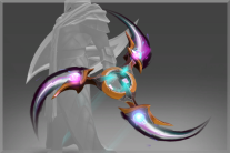 Cosmetic_icon_Glaive_of_Oscilla