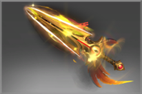 Cosmetic_icon_Golden_Bloodfeather_Feast
