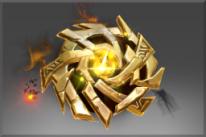 Golden_Chaos_Fulcrum