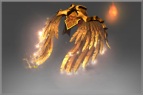Golden_Wyrmwrought_Flare
