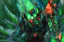 Grim_Destiny