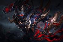 Souls_Tyrant